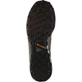 adidas TERREX Trailmaker GTX Trail-Running Shoes Men core black/vista grey/utility black